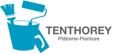 Logo - Laurent Tenthorey